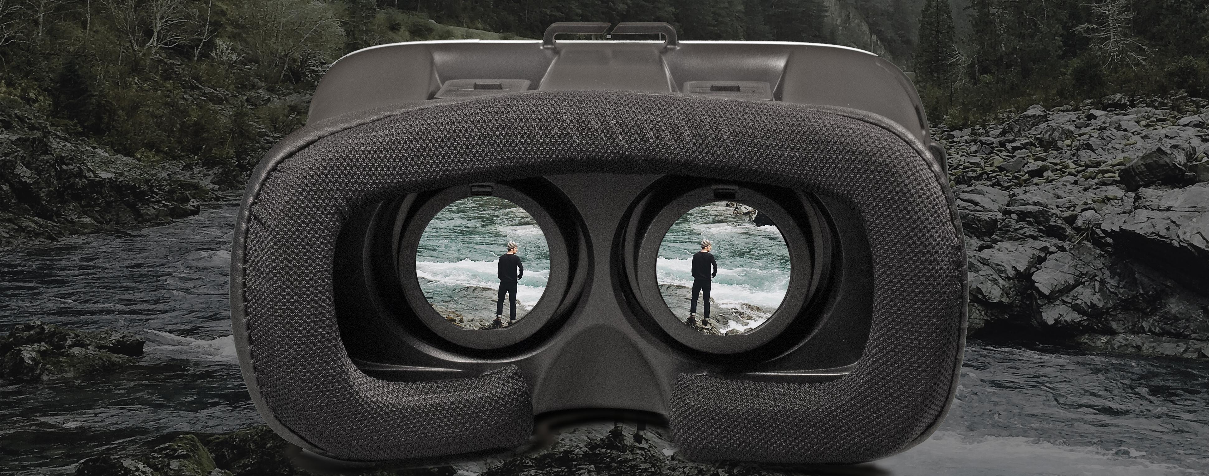 vr-brille-website