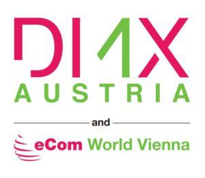 dmx_austria_logo